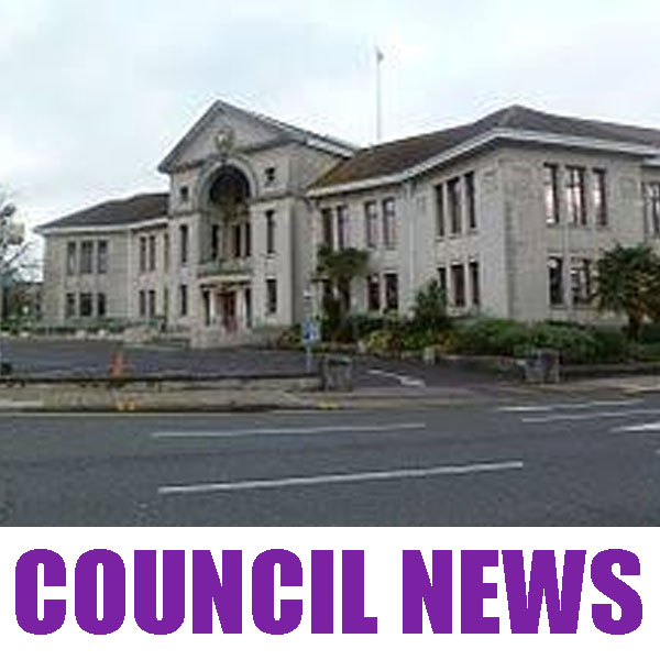 councilnews
