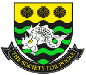 cropped Society for Poole Logo 1