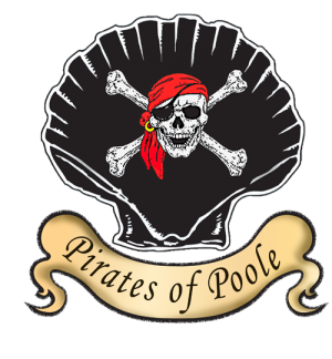 pirate logo trans